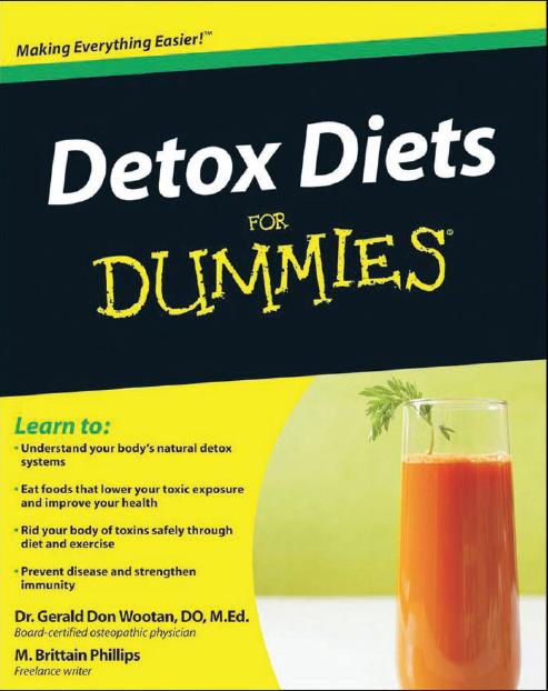 Detox_for_Dummies
