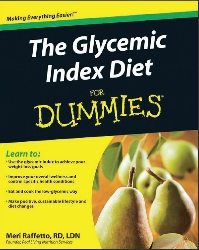 Glycemic_Index_for_Dummies (199x250)