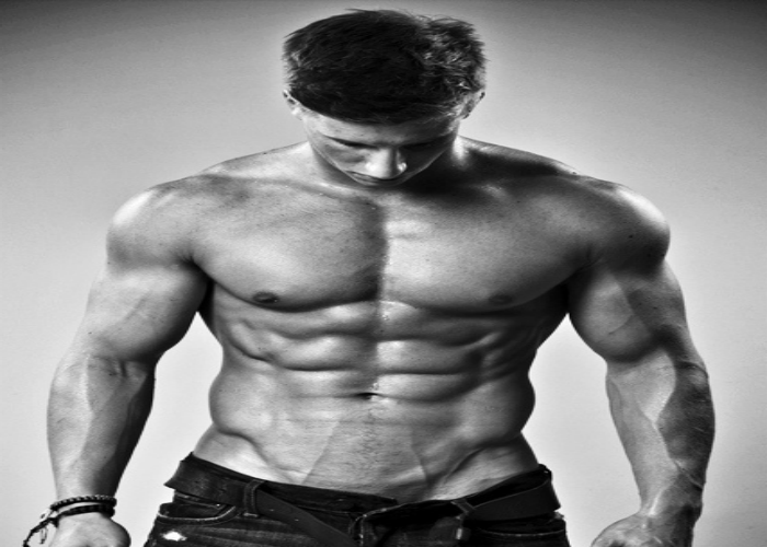 The Best Bodybuilding Diet Revealed