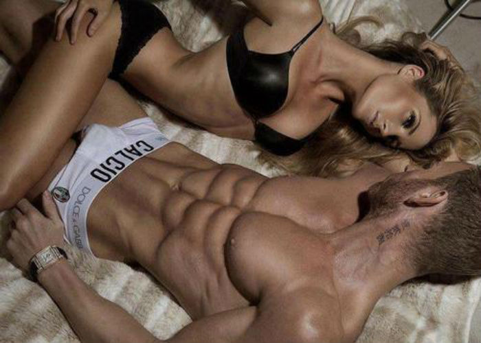 What You Need to Know to Get Six Pack Abs