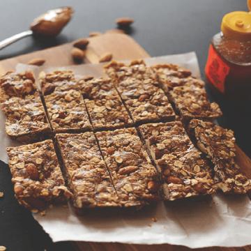 haalthy-granola-bar-recipe-c