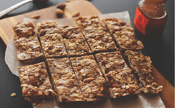 haalthy-granola-bar-recipe-c