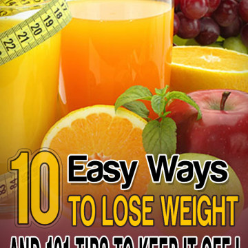 10-easy-ways-to-lose-weitht-and-101-tips-to-keep-it-off-cover-800x1280